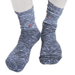 ThermoWearGolfsocken